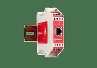 DeviceMaster-RTS2-Port1E