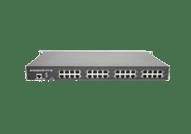 DeviceMaster-RTS32-Port-RJ45