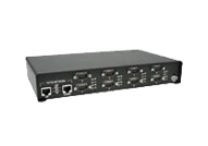 DeviceMaster-RTS8-Port-DB9