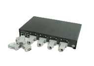 DeviceMaster-RTS8-Port-RJ45