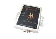 DeviceMaster-UP1-Port-VDC-Modbus