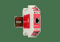DeviceMaster-UP2-Port1E