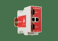 DeviceMaster-UPDB9M-2-Port-2EModbus