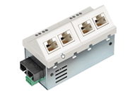 Fast-Ethernet-MicroSwitches-(unmanaged)