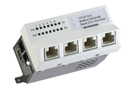 Gigabit-Ethernet-MicroSwitch-6-Port-Generation-6