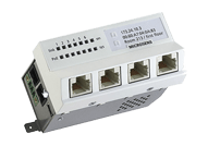 Gigabit-Ethernet-MicroSwitch-6-Port-PoE+Generation-6