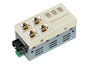 Gigabit-Ethernet-MicroSwitch-6-Port