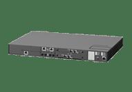 RUGGEDCOM-RX1100