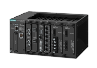 RUGGEDCOM-RX1510-Multi-Service-Platform