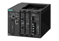 RUGGEDCOM-RX1511-Multi-Service-Platform
