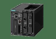 RUGGEDCOM-RX1512-Multi-Service-Platform