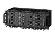 RUGGEDCOM RX5000-MX5000-Multi-Service-Platform