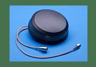 SmartDisc-Combi-Mobile-GPS
