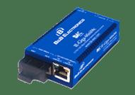 IE-GIGA-MINIMC B+B SmartWorx