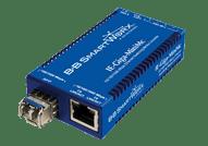 IE-GIGA-MINIMC-LFPT-B+B-SmartWorx