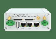 UR5i-v2-Advantech-B+BSmartWorx