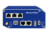 INDUSTRIAL-DUAL-MODULE-4G-LTE-ROUTERS-SMARTMOTION