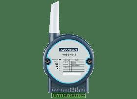 Remote I/O & Wireless Sensing Modules