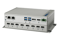 Solution Ready Platform (SRP) (Thin Client Application)