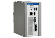 Din-Rail Automation Controller