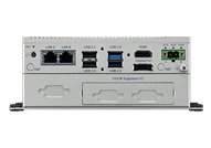 Stand mount Embedded Automation Controller