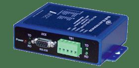 3G Routers & Gateways