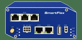 4G/LTE Gateways