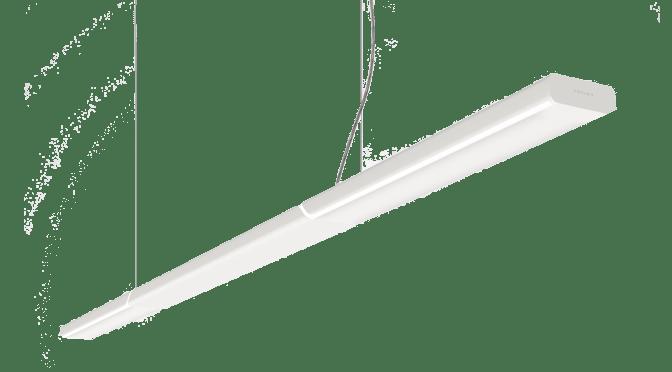 Office-XCELTRA-2