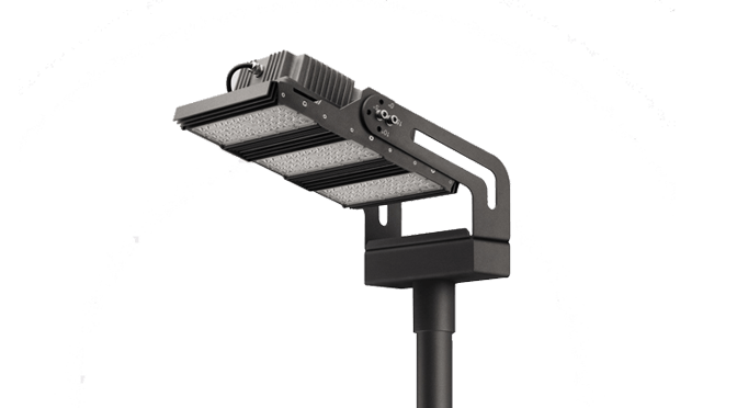 XCELTRA-Led-Floodlights-1