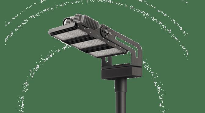 XCELTRA-Led-Floodlights-1