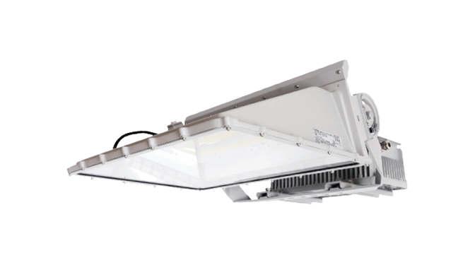 XCELTRA-Led-Floodlights-4