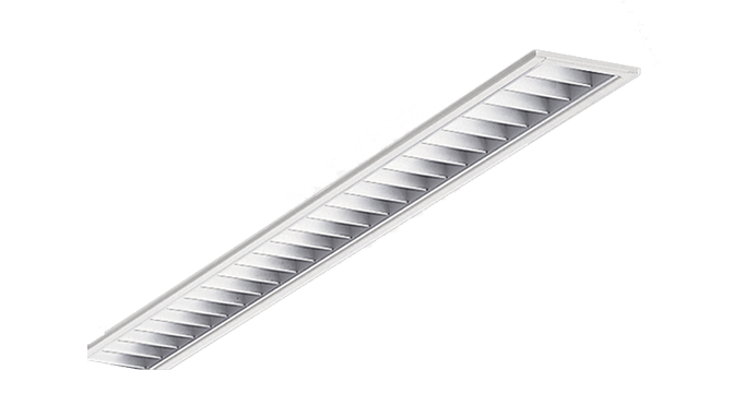 XCELTRA-Led-Indoor-4-672x372