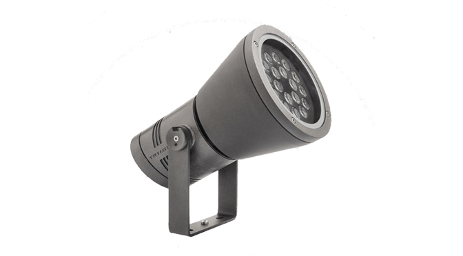 XCELTRA-Led-outdoor9-672x372