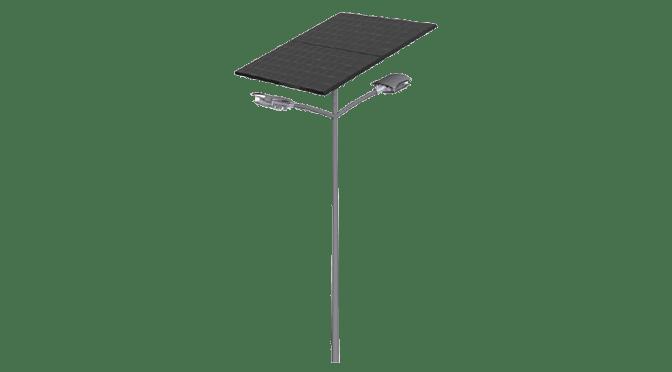 XCELTRA-Smartlight--