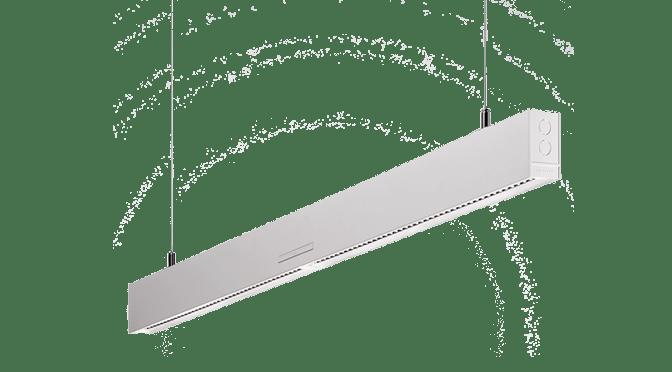 XCELTRA-industrial5