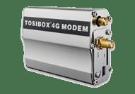 TOSIBOX®-4G_Modem