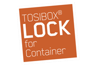 TOSIBOX®-Lock-for_Container