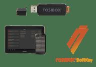 TOSIBOX®_Key-Mobile-Client-SoftKey