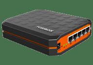 TOSIBOX®_Lock-200