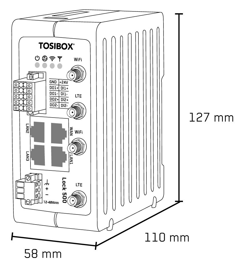 Tosibox_Lock500_datasheet_v2