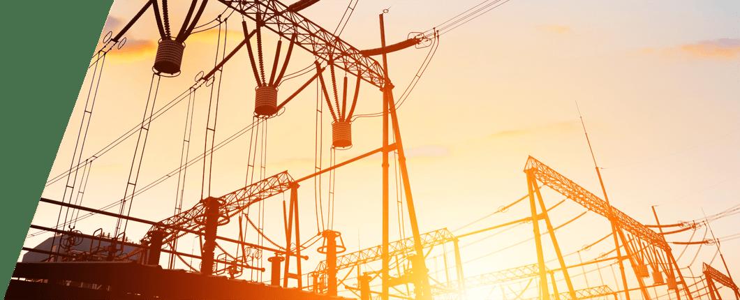 Power & Grids