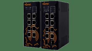 XEG6408-XEG6410-2S-Switches2