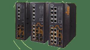 XEG7612-XEG7616-XEG7620-Series