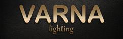 Varna Lighting