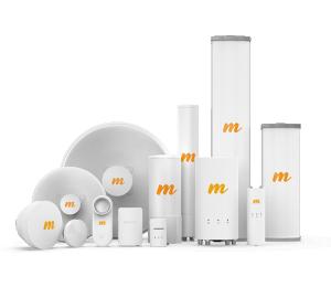 Industrial Radio & Microwave