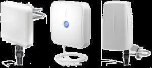 Antennas for Teltonika Routers